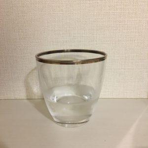 hawaiian water chlorine