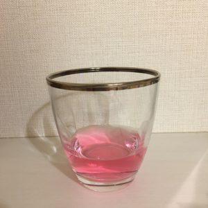 kitchen water chlorine